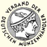 Verband Deutcher Münzenhändler