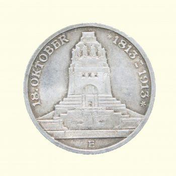 Münze 1