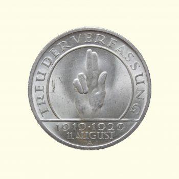 Münze 4