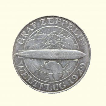 Münze 6